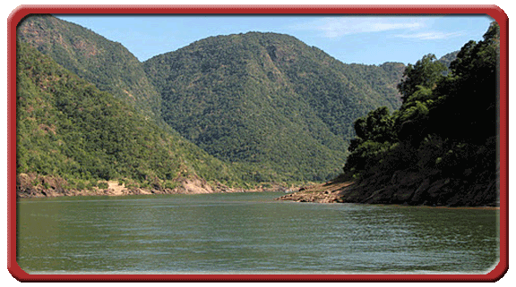 Punnami Tourism & Travels, Papikondalu Tour and Bhadrachalam Tour Packages